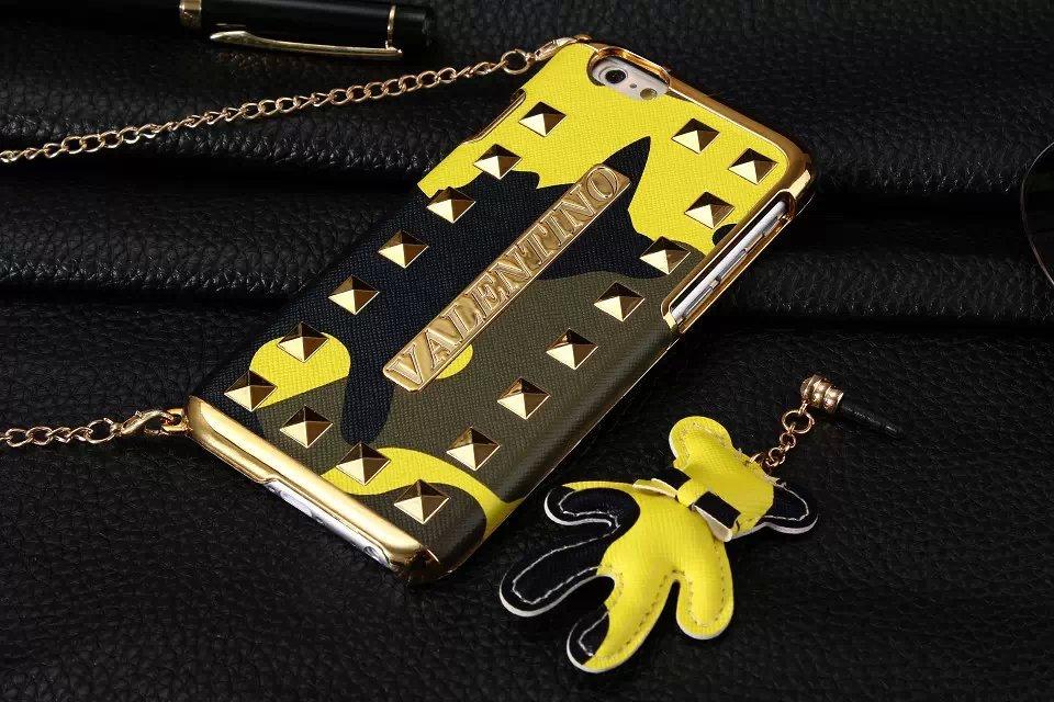 coque valentino iphone 6