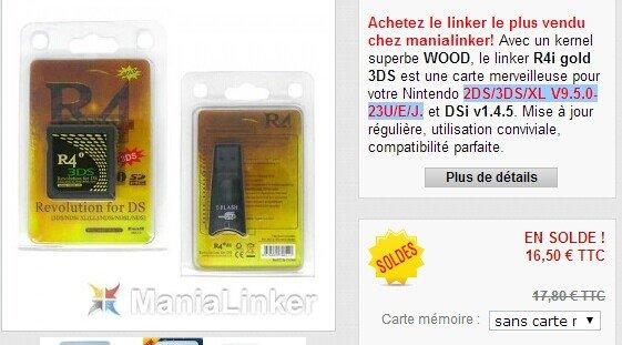 Telecharger Les Fichier Racine De La R4 Download